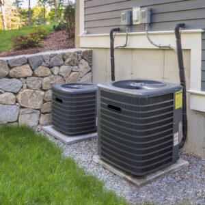 AC Repair Chanhassen